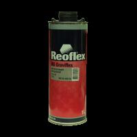 Антигравий MS Reoflex