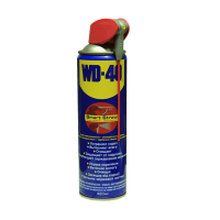 Смазка WD420