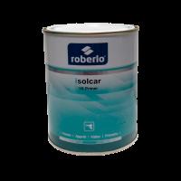 Roberlo ISOLCAR 1K Грунт на нитрооснове