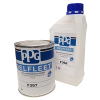 Грунт кислотный 2К F397 PPG
