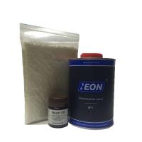 Neon N-1 Полиэфирная смола кг