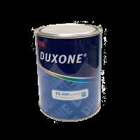 Краска Duxone