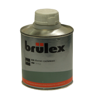 Brulex Анти-Силиконовая Добавка