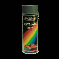 Motip autolack acryl