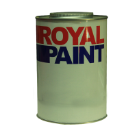 Автоэмаль металлик Royal Paint