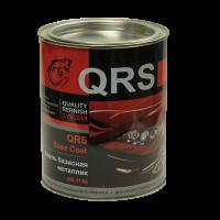 QRS Base Coat