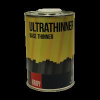 KROY ULTRA THINNER разбавитель базы 1л