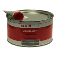 C.A.R.FIT Glass