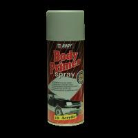 Грунт аэрозольный 1K HB BODY Primer Spray