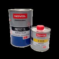 Novol грунт Protect 310