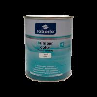 Бамперная краска Bumper color BC-10 Roberlo серая