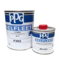 PPG F392 Грунт-выравниватель 2К