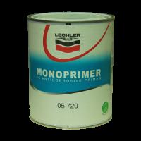 1К Антикоррозионный грунт MONOPRIMER