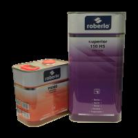Лак Roberlo 150 HS