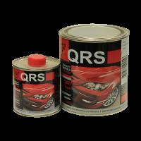 QRS Base Coat Автоэмаль акриловая