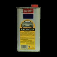 Полироль Krafft Super Polish